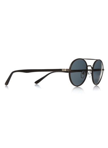 Güneş Gözlüğü Victoria